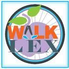 November Walking & Biking Tip